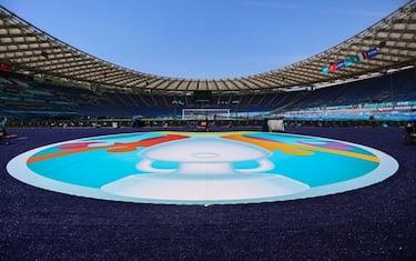 stadio_olimpico_roma_euro_2020_getty