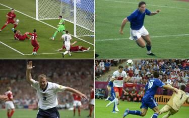 primi_gol_storia_europei