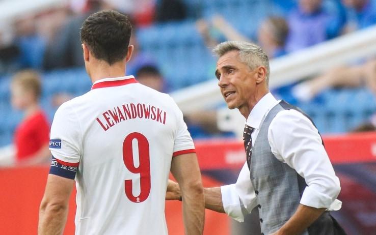 Europei, Polonia Slovacchia: probabili formazioni e dove vedere la partita    Sky Sport
