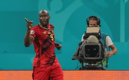 Come gioca il Belgio e come si mette in difficoltà