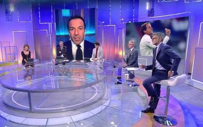 """Del Piero: """"Superato lo step più impegnativo"""""""
