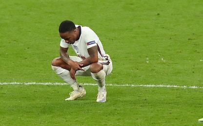 Champions+Euro, doppia finale persa: ora sono in 5