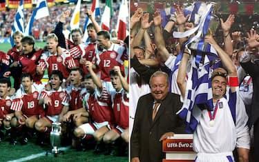 danimarca_1992_grecia_2004_europei_getty_ansa