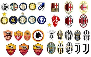 evoluzione_logo_italiane