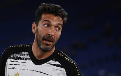 """Trevisani: """"Attenzione a Buffon, potrebbe giocare"""""""