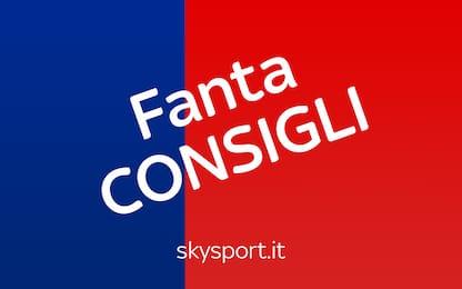 I migliori portieri della Serie A per il fanta