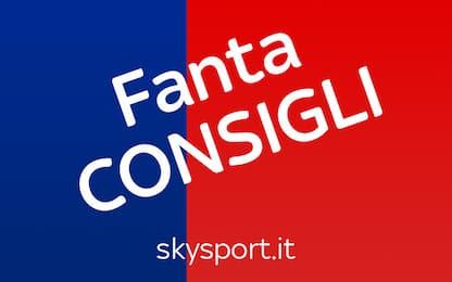 Attaccanti in Serie A, le possibili sorprese