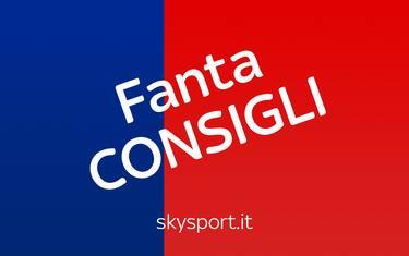 FANTA_CONSIGLI_GRANDE