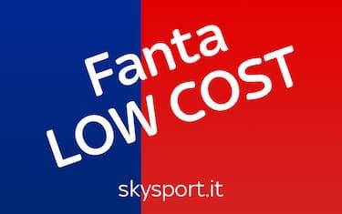 FANTA_LOW_COST_PICCOLO