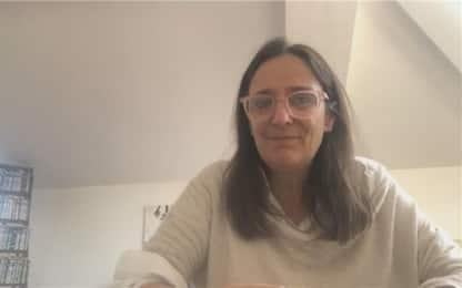 """Femminile, Mantovani: """"Ripartire occasione unica"""""""