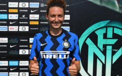 Calciomercato Serie A femminile: le ultime news