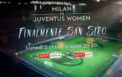 Calcio Femminile Ultime News E Risultati Di Serie A E Champions Sky Sport