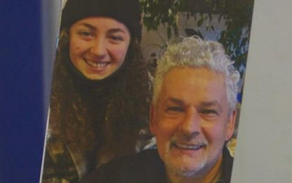 """Camilla e zio Baggio: """"Niente rigori, ecco perché"""""""