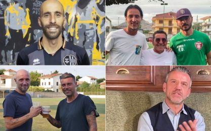 "Borja Valero al Lebowski: quanti big ""dilettanti"""