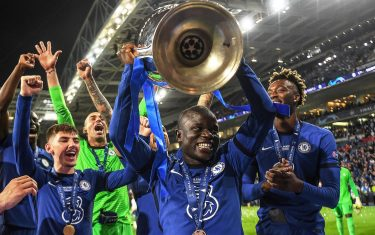 combo_kante_getty (1)
