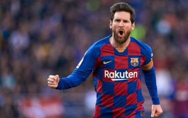messi_getty