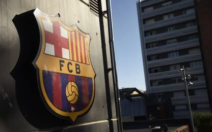 Presidenziali Barça, elezioni rinviate al 7 marzo