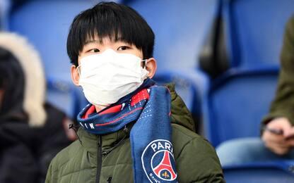 """Premier Francia: """"La Ligue 1 non può riprendere"""""""