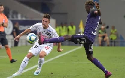 Consiglio di Stato: Ligue 1, niente retrocessioni