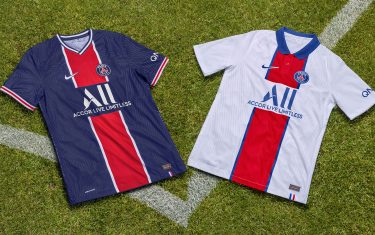 cover_maglie_psg