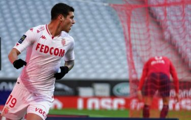 pellegri_monaco_gol_getty