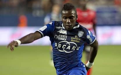 Morto a 30 anni Maboulou: ha giocato in Ligue 1