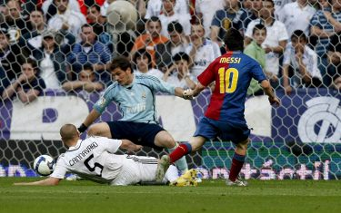 casillas_messi_barcellona
