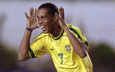 ronaldinho_brasile_under_17