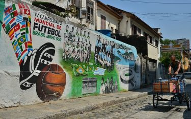 brasile_uruguay_1950_murales_getty