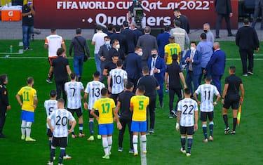 brasile argentina caso