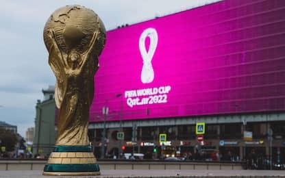 Danimarca qualificata: la situazione dei gironi