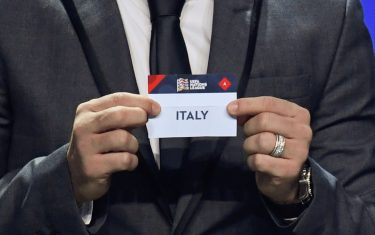 Nations League 2021 Spielplan