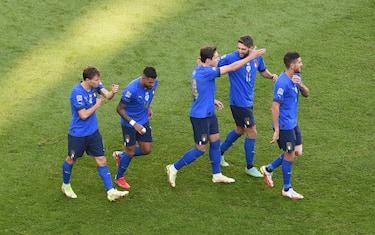 italia_stadium_ansa