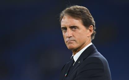 """Mancini: """"Il mio rinnovo non sarà un problema"""""""