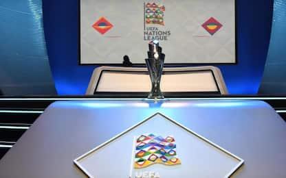 Romania-Norvegia: 3-0 a tavolino, l'Uefa ha deciso