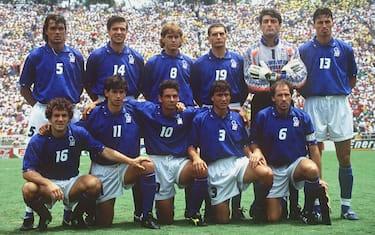 formazione_italia_brasile_finale_1994