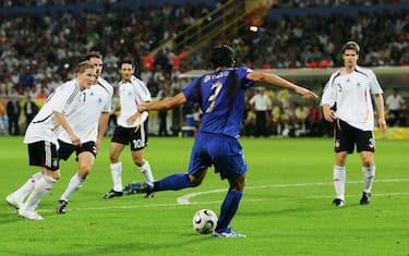 grosso_italia_germania_2006_mondiali