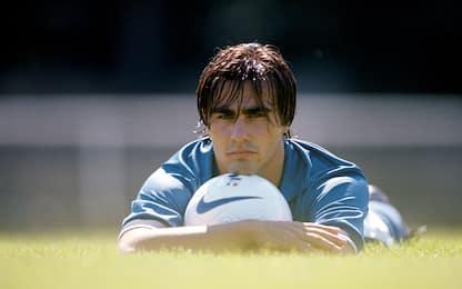 Esordio Cannavaro, cosa fanno oggi quegli Azzurri?