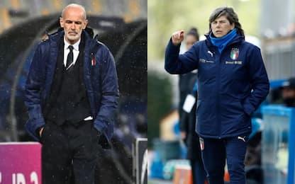 Nicolato e Bertolini rinnovano fino al 2023