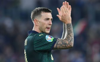 Foto LaPresse - Jennifer Lorenzini