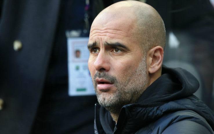 Newcastle-Manchester City 2-2: Shelvey gela Guardiola nel finale