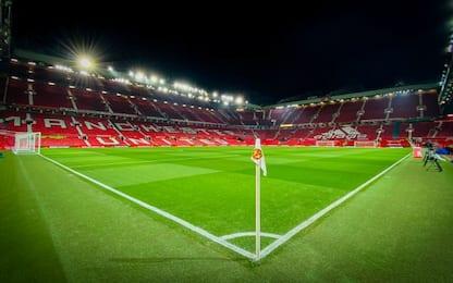 Premier League, Di Canio presenta Diretta Gol