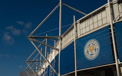 """Leicester: """"Tre giocatori in auto-isolamento"""""""