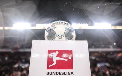 Bundes verso ripresa a metà maggio. E la Premier?