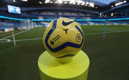 Premier League su Sky: la guida alla 2^ giornata