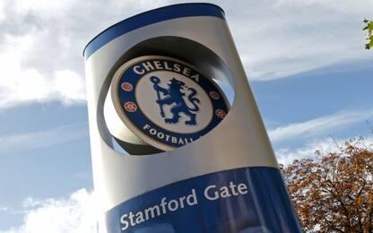 """Chelsea non taglia stipendi: """"Ma fate beneficenza"""""""
