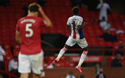 Arsenal ed Everton vincono ancora, crollo United