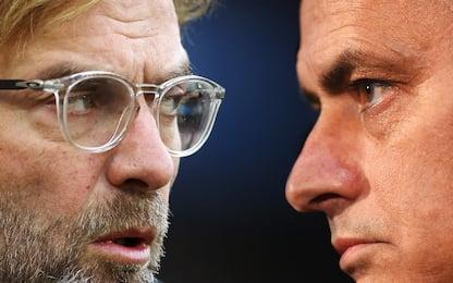 Non solo Liverpool-Tottenham: guida alla Premier