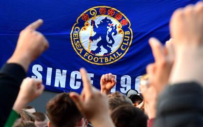 Il Chelsea apre le riunioni del board ai tifosi