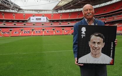 Morto Jimmy Greaves, leggenda del calcio inglese